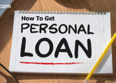 How To Get Personal Loan? Is it Secured or Unsecured Loan?