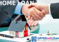 Ultimate Things to consider Before Apply For A home loan