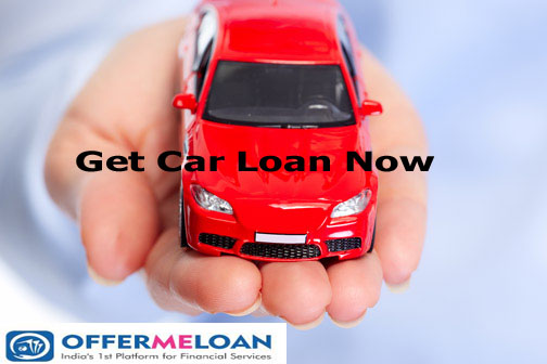 How to Get a Car Or automobile loan
