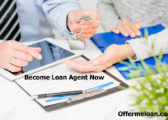 Ultimate Check list to become Loan Agent By Offermeloan