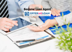 5 Ways to Become Best Loan Agent by Offermeloan