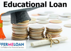 How an Education Loan Can Support You to Realize Dreams?