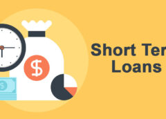 How short term credits can help Businesses